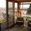 horizontal pivot window 10