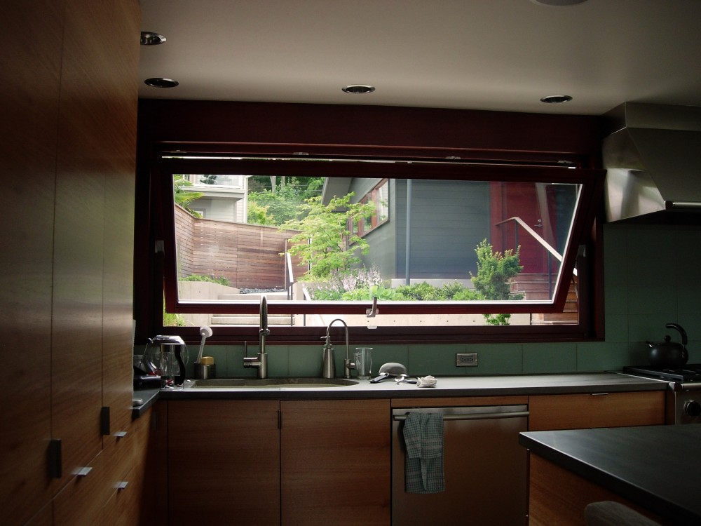 Horizontal Pivot Windows Hh Windows Amp Doors