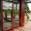 lift and slide door 28