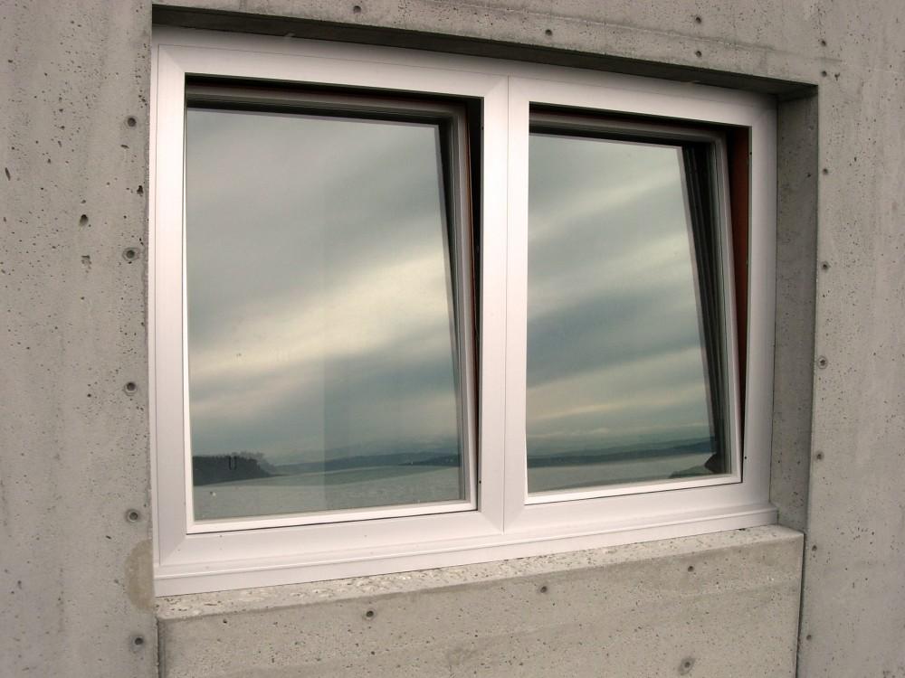 The Tilt Amp Turn Window Hh Windows Amp Doors