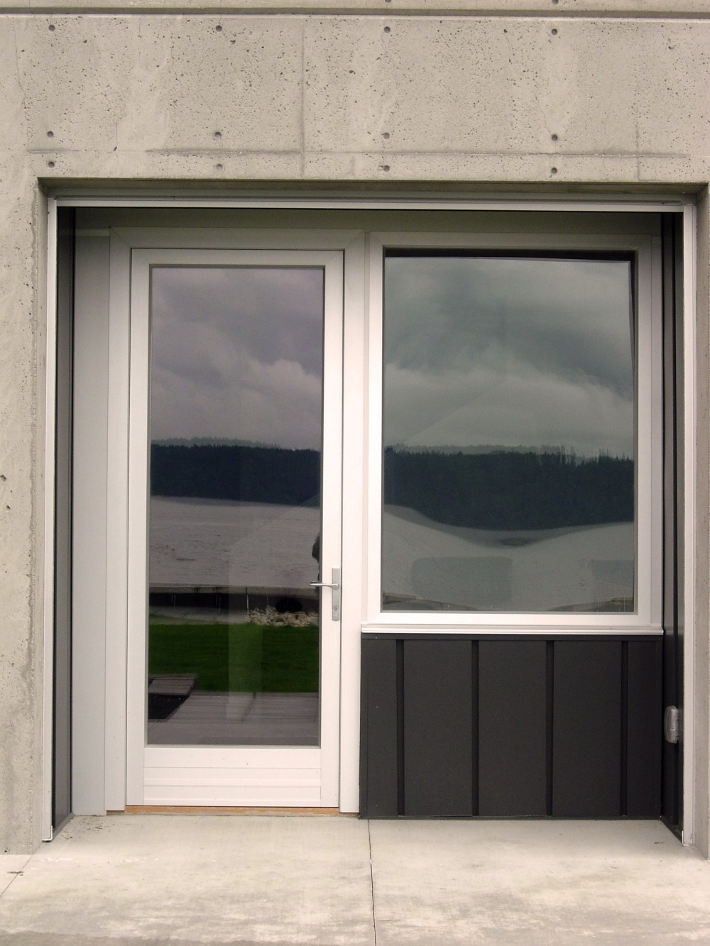 custom european entry doors hh windows doors