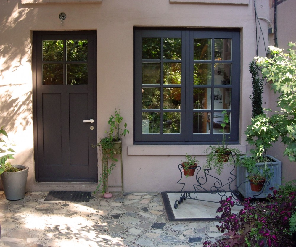 Astonishing european front door designs gallery exterior for European entry doors