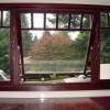 horizontal pivot window 9