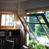 horizontal pivot window 1