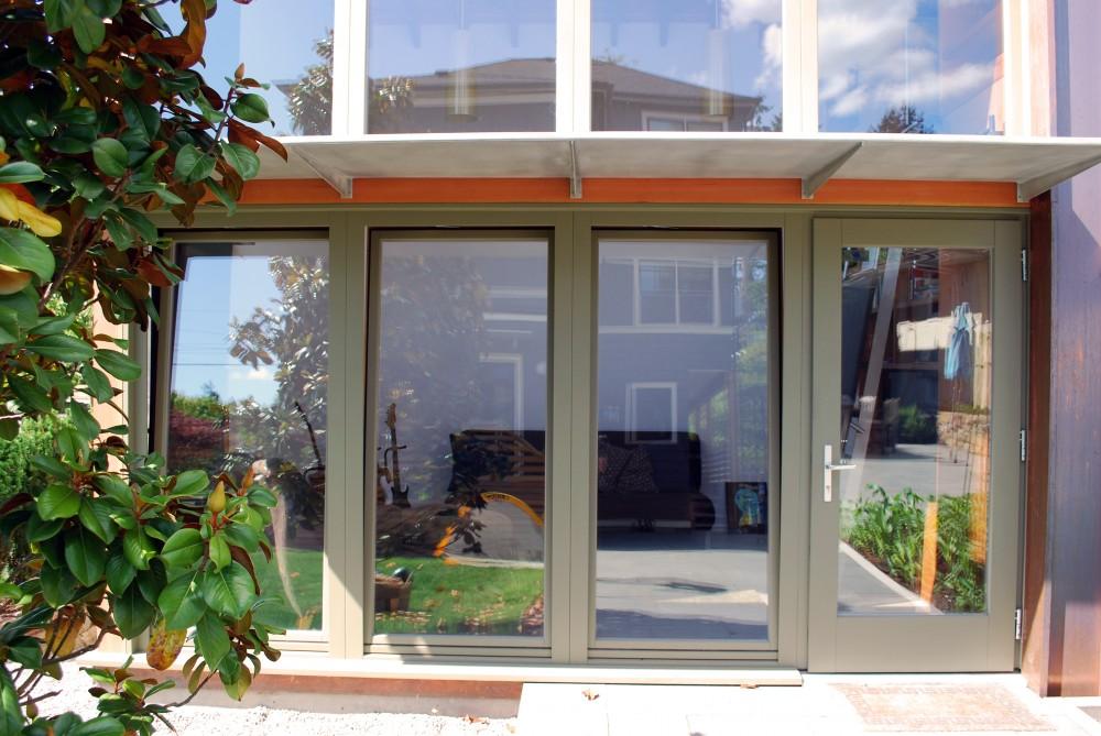Tilt Turn And Patio Doors Hh Windows Amp Doors