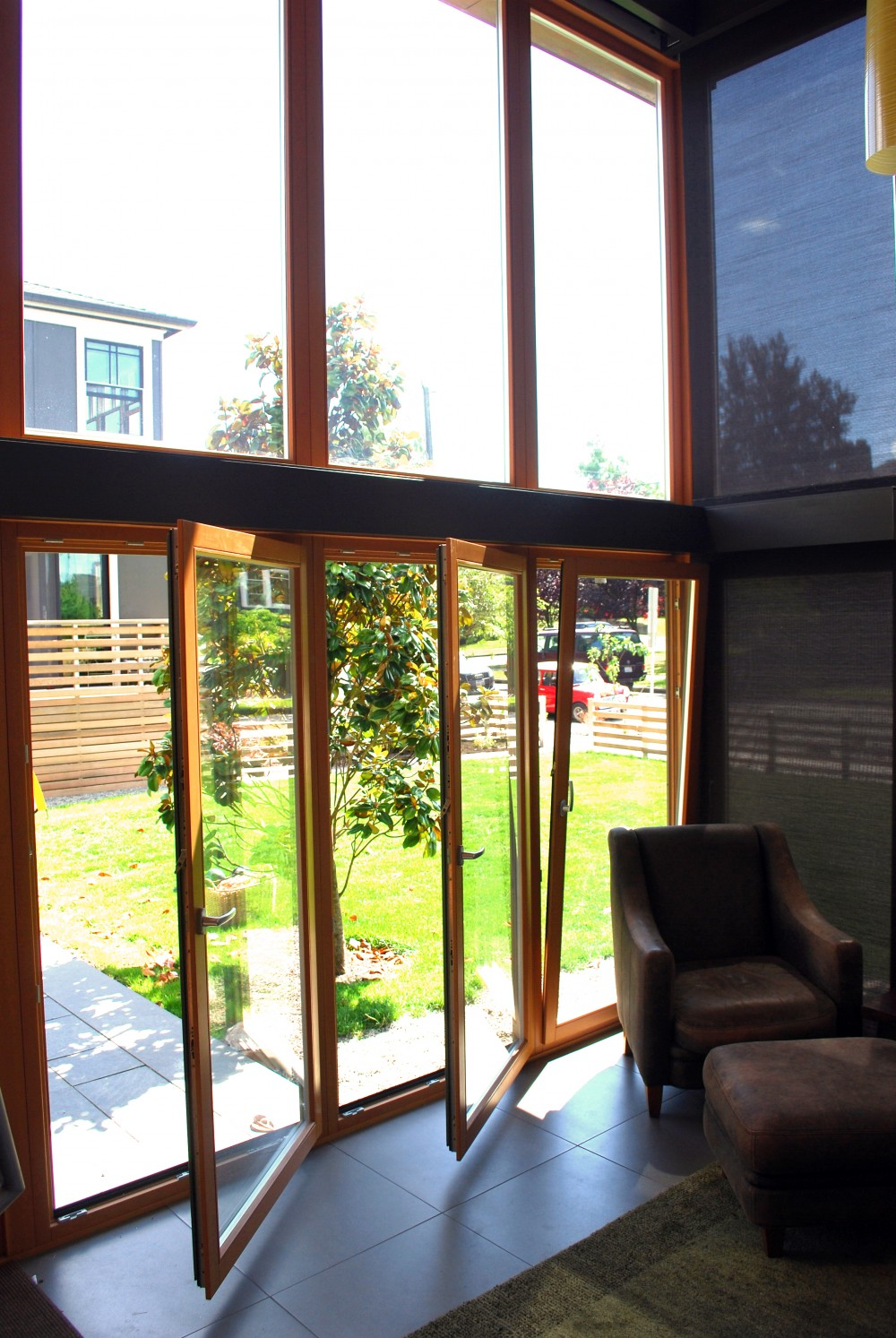 Tilt Turn And Patio Doors Hh Windows Amp Doors