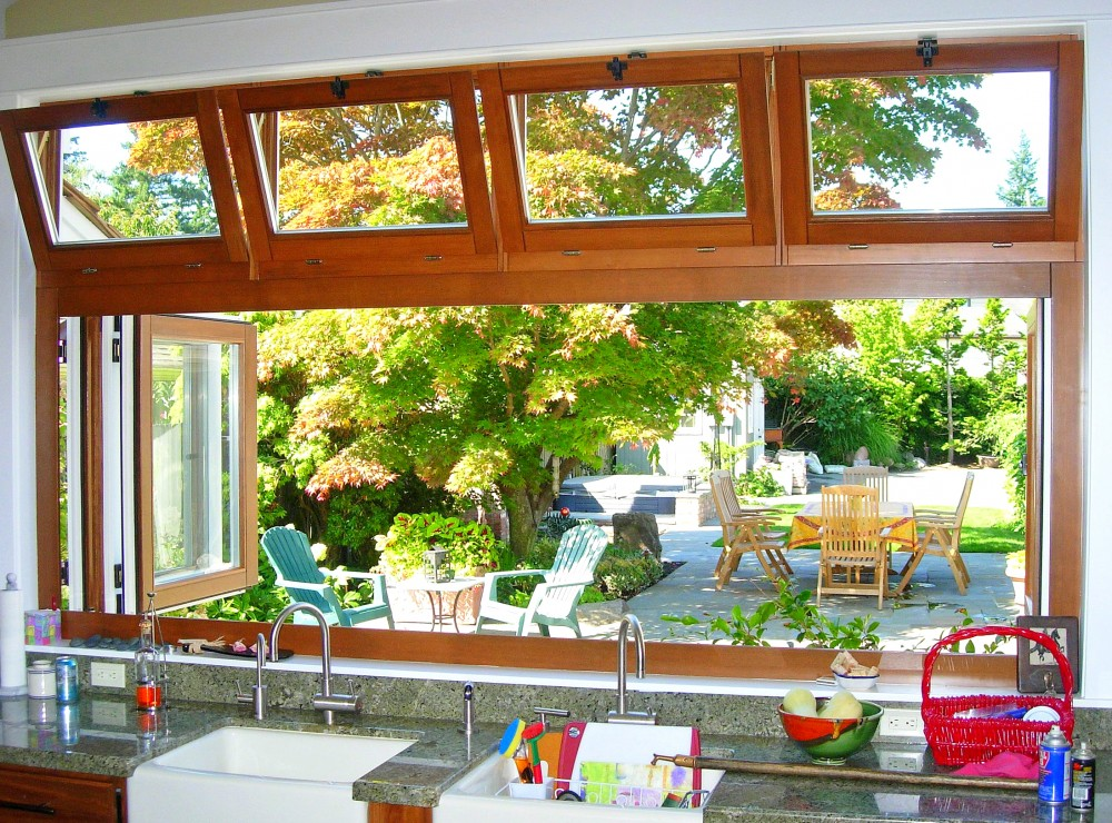 Bifold windows hh windows doors Folding window